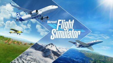 Photo of Microsoft Flight Simulator obtiene el aeropuerto de Barinas gratis; Dublín y Kelowna están en camino