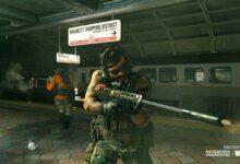 Photo of Modern Warfare Season 6: Cómo desbloquear las pieles de Nikolai de nivel 100