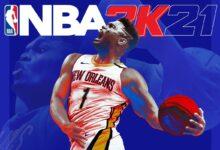 Photo of NBA 2K21: Cómo actualizar atributos
