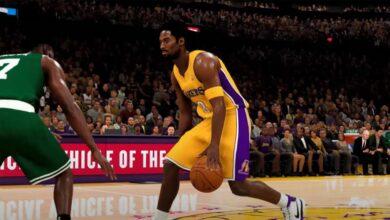 Photo of NBA 2K21: Cómo actualizar el juego (PS4, Xbox One, Switch y PC)