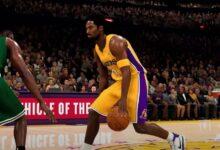 Photo of NBA 2K21: Cómo cambiarse de ropa y zapatos