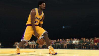 Photo of NBA 2K21: Cómo conseguir VC de forma rápida y sencilla
