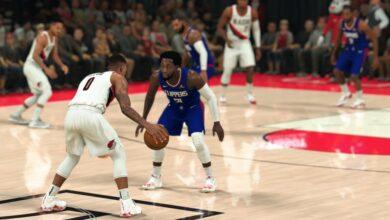 Photo of NBA 2K21: Cómo conseguir fans rápidamente
