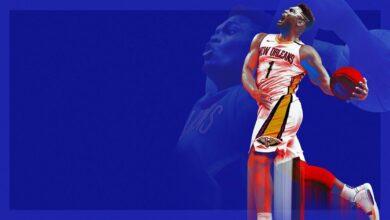 Photo of NBA 2K21: Cómo crear un equipo