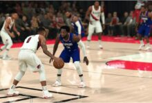 Photo of NBA 2K21: Cómo desbloquear la sala de subastas MyTeam