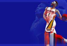 Photo of NBA 2K21: Cómo iniciar el modo Mi carrera