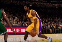 Photo of NBA 2K21: Cómo pedir una pantalla