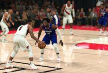 Photo of NBA 2K21: Cómo ser seleccionado en la primera ronda
