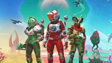 Photo of No Man's Sky trae una gran actualización, por eso los jugadores están particularmente felices