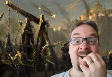 Photo of Odio apresurarme en los MMO, pero sigo haciéndolo de todos modos