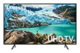 Televisor LED Samsung RU7179 de 189 cm (75 pulgadas) (Ultra HD, HDR, sintonizador triple, Smart TV) (año de modelo 2019)