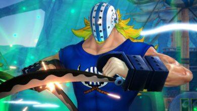Photo of One Piece: Pirate Warriors 4 obtiene un nuevo tráiler que muestra Killer DLC en acción