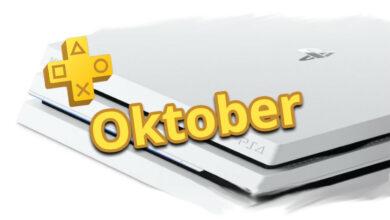 PS Plus octubre de 2020: ¿Qué juegos se revelarán? Esperanzas y rumores