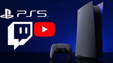 Photo of PS5 comienza el evento el miércoles: ¿finalmente muestra el precio y la fecha de lanzamiento?