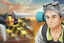 Pokémon GO: 4 investigaciones de campo ahora te brindan las codiciadas megaenergías