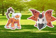 Pokémon GO: 5 monstruos de Gen 5 que aún faltan y se están volviendo realmente fuertes