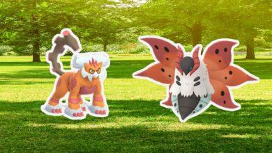 Photo of Pokémon GO: 5 monstruos de Gen 5 que aún faltan y se están volviendo realmente fuertes