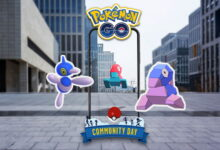 Photo of Pokémon GO: Community Day con Porygon – Cómo usarlo correctamente