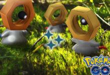 Photo of Pokémon GO: Home llegará este año y finalmente traerá Shiny Meltan nuevamente