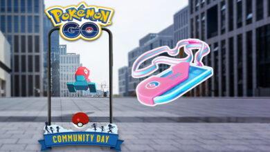 """Photo of Pokémon GO: Investigación especial """"Decode Porygon"""" por 1 € – ¿Qué contiene?"""