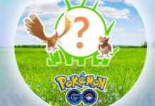 """Photo of Pokémon GO: Spotlight Hour Today es """"una pérdida de tiempo"""", dicen los jugadores"""