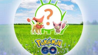 Pokémon GO: hoy la lección destacada con Eneco: finalmente emocionante de nuevo