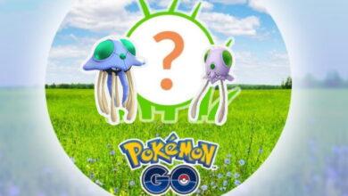 Photo of Pokémon GO: lección destacada de hoy con Tentacha: trae engendros extremos