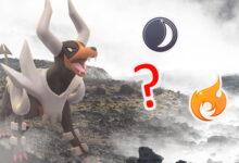 Photo of Pokémon GO trae Mega Hundemon: ¿será el mejor atacante de fuego?