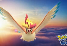 Photo of Pokémon GO: Mega Pigeon Boss en Raids – Los mejores contraataques