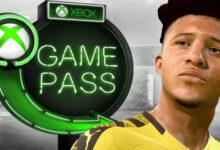 Por que la participación de EA en Game Pass de Microsoft no es una buena noticia para los jugadores