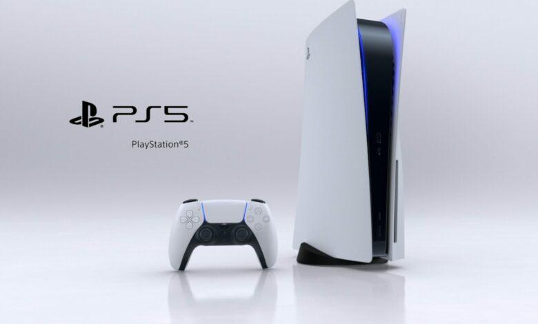 Puede reservar la PS5 hoy si esta filtración es cierta
