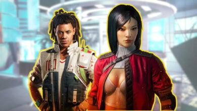 Rogue Company es ideal para los fanáticos de los disparos que buscan tácticas y acción.