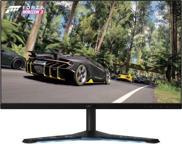 Monitor de juegos LENOVO Legion Y27q-20