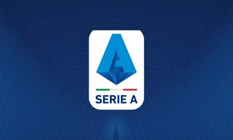 Serie A: EA Sports podría recuperar las licencias de la Juventus y la Roma en 2021 gracias a la Media Company