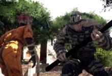 Photo of Serious Sam 4 – Descarga atascada – Cómo solucionarlo