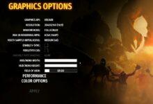 Photo of Serious Sam 4 – Mejores configuraciones de gráficos