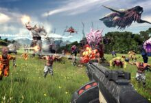 Photo of Serious Sam 4 – Solución de tartamudeo y congelación para PC