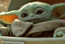 Photo of Star Wars: The Mandalorian Season 2 se estrena en octubre