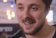 Streamer dice que Twitch lo prohibió por su acento asqueroso