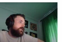 Photo of Streamer revela por que se mantiene sano mientras Twitch se come sus estrellas