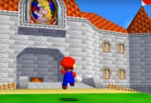 Photo of Super Mario 64: Cómo vencer a Big Bob-omb