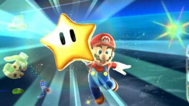 Photo of Super Mario Galaxy: Cómo conseguir las letras de Luigi