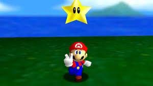Photo of Super Mario Galaxy: Cómo vencer a Dino Piranha