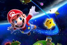 Photo of Super Mario Galaxy: cómo conseguir Star Bits rápidamente y lo que hacen