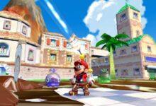 Photo of Super Mario Sunshine: Cómo vencer al Rey Boo
