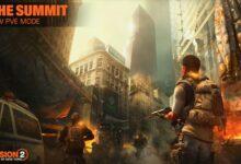 Photo of The Division 2 presenta Summit, el modo en el que tantas esperanzas están