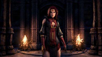 Photo of La expansión en línea de The Elder Scrolls Markarth obtiene un tráiler de juego para celebrar el lanzamiento