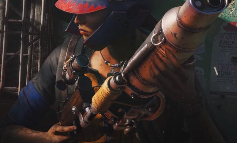 Todo lo que sabemos sobre el nuevo Far Cry 6 hasta ahora