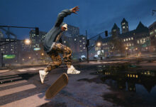 Photo of Tony Hawk Pro Skater 1 + 2: ¿Es multiplataforma? Contestado