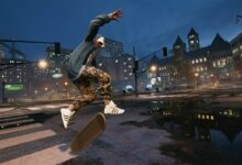 Photo of Tony Hawk Pro Skater 1 + 2: Cómo mejorar al patinador